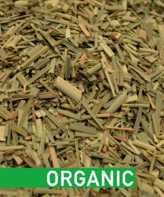 715-lemon-grass-hebden-tea