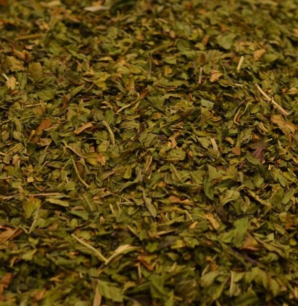 718-morroccan-mint-hebden-tea