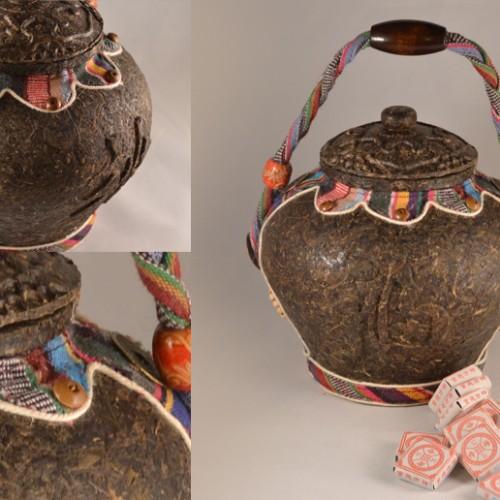 99020-pu-erh-teapot