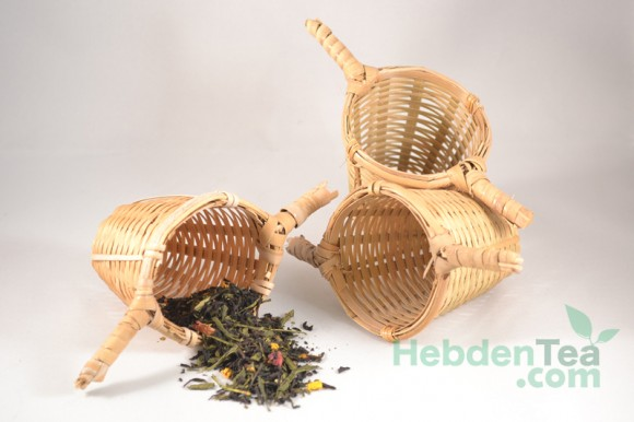 41504-Bamboo-infuser-two-handles