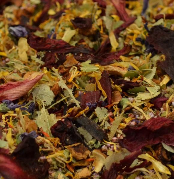 670-lullaby-hebden-tea