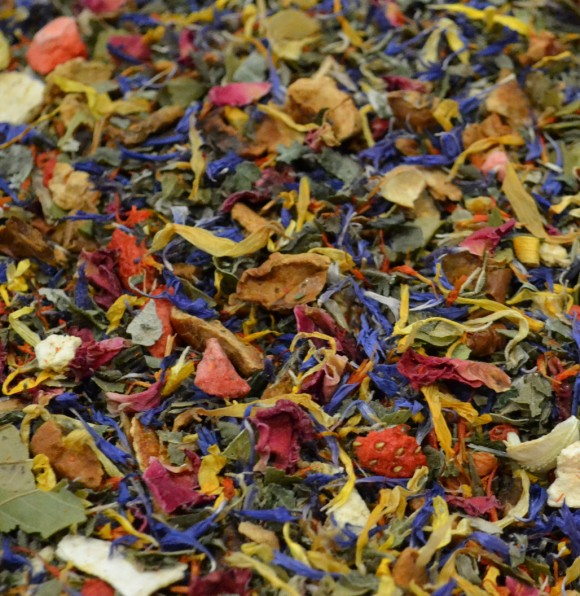 671-summer-lovin-hebden-tea