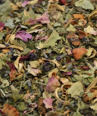 672-Luna-hebden-tea