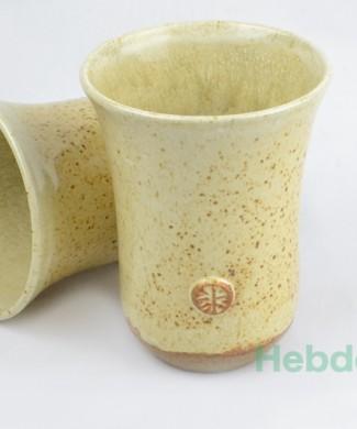 800140-handless-mug-handmade-hebden-tea