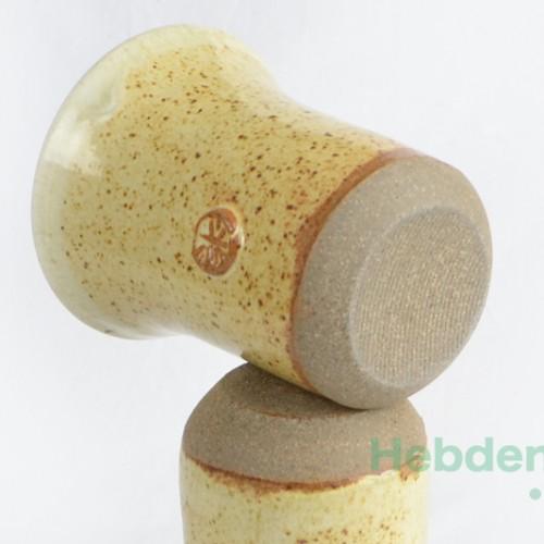 800140-handless-mug2