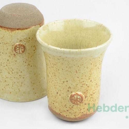 800140 Handless Mug3