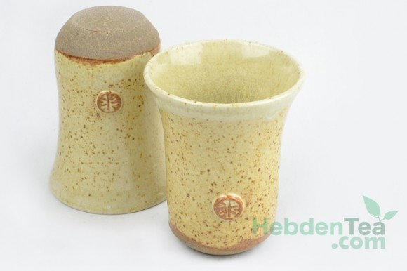 800140-handless-mug3