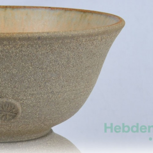 800141-Matcha Bowl-2-Handmade Hebden Tea