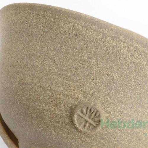 800141-Matcha Bowl-3-Handmade Hebden Tea
