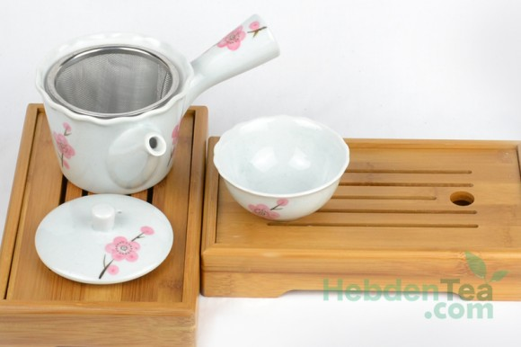 9931386-japanese-teapot-with-cup-