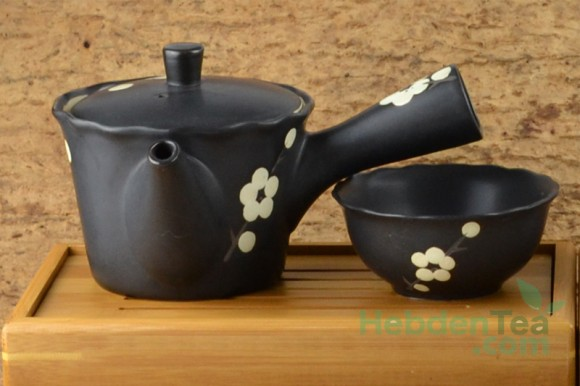 9931386-japanese-teapot-with-cup2-