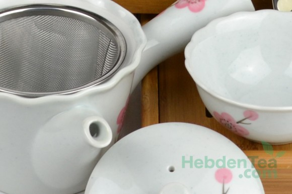 9931386-japanese-teapot-with-cup6-