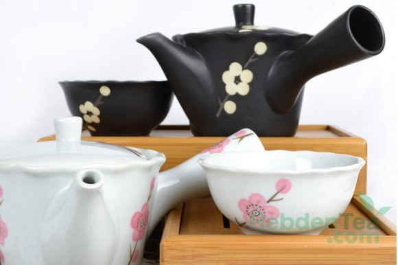 9931386-japanese-teapot-with-cup7-
