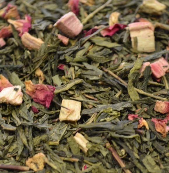 418-Rhubarb-green-hebden-tea