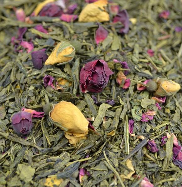 414-hebdens sencha rose hebden tea