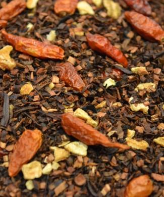 563-spicy-orange-hebden-tea