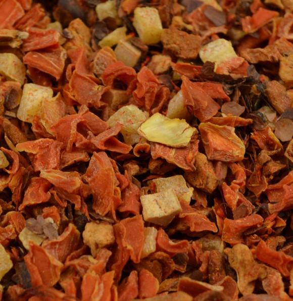 642-caramel carrots hebden tea company