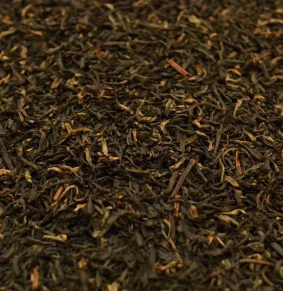 14-Assam Orangajuli TGFOP hebden tea company