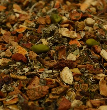 643-pistchio-fruit-hebden tea