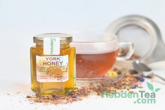 York Honey