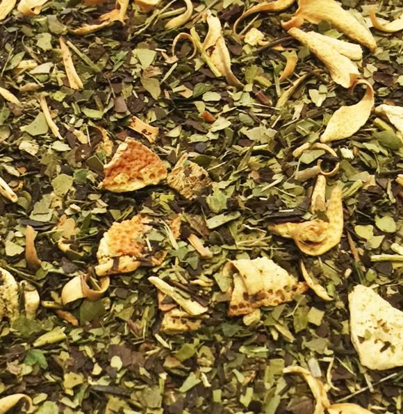 541-sweet-orange-yerba-mate-hebden-tea