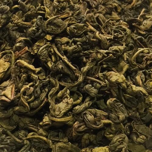 261 Melfort Ceylon Hebden Tea