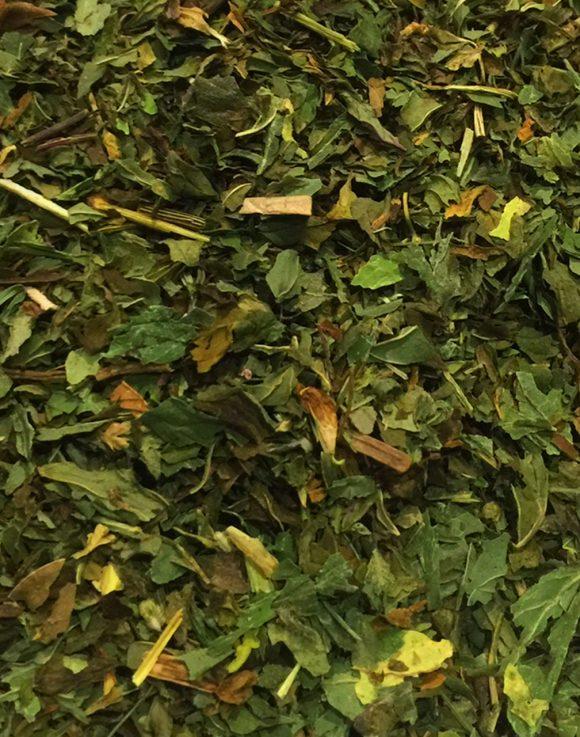705-Peppermint-Hebden-Tea