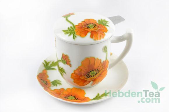 11120336-Poppy Infuser Mug
