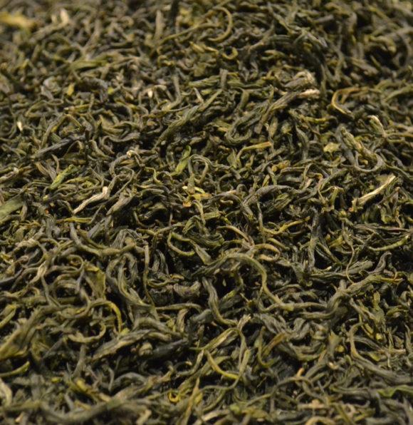 295-Mao Feng Hebden Tea