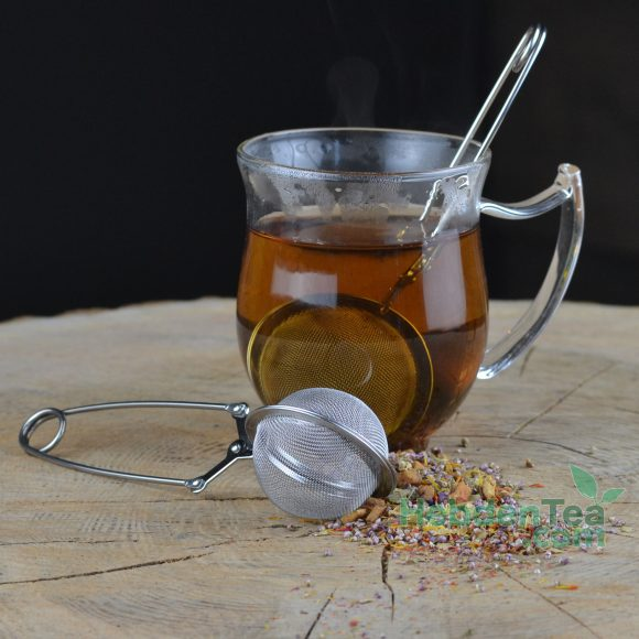 41513 Infuser Tong