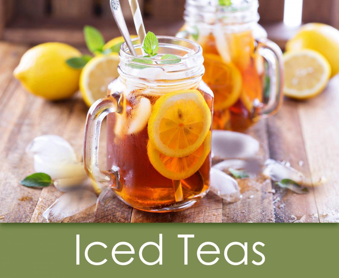 Hebden Tea - Finest Teas From Around The World