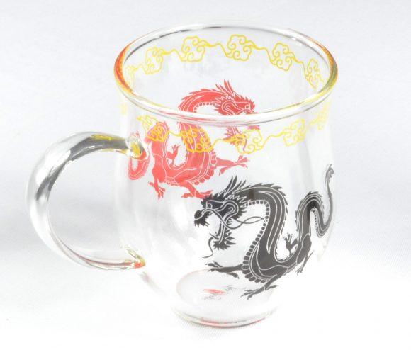 150049-Zhu-Dragon-Glass-Mug
