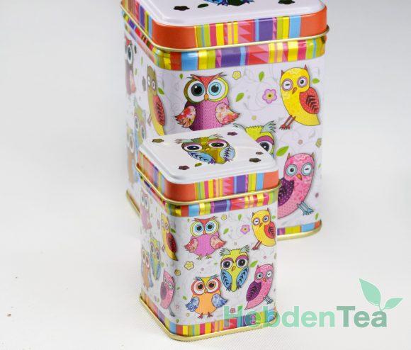 333041 Caddy Owl 100g 3